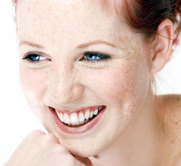 Kappelman Dermatology - Dr. Jessica Kappelman