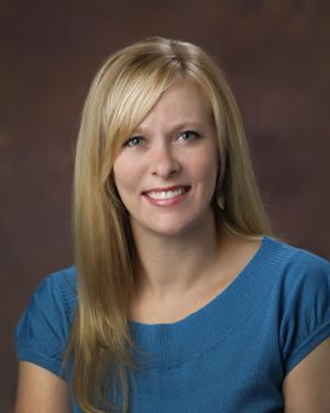 Dr. Jessica Kappelman – Dermatologist Plainfield, IL
